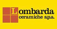 Lombarda Ceramiche spa